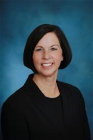 Judge Denise Cubbon, Juvenile Court
