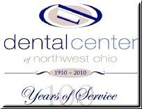 Dental Center of NWO