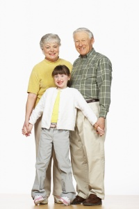 child and elderly couple.jpg