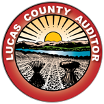 AREIS General Information | Lucas County, OH - Official Website
