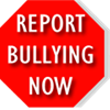 Report Bullying Now