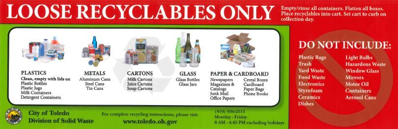loose-recyclables-only_orig