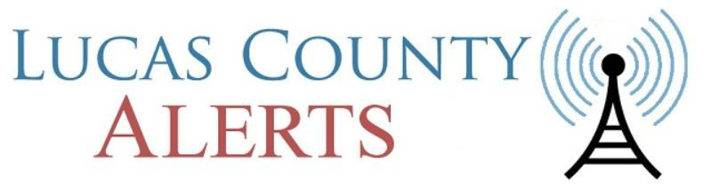 Lucas County Alerts Logo_NOT original
