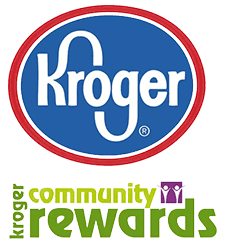 kroger-community-awards-250px-transparent