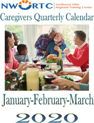 Pages from Caregiver Winter 2020