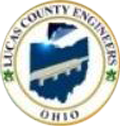 Lucas County Engineers Ohio