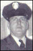 Photograph of Deputy Sheriff Ray Westover