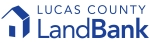 Land Bank Logo