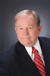 Stephen Yarbrough, Sixth District Court of Appeals