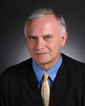 Thomas J. Osowik, Sixth District Court of Appeals