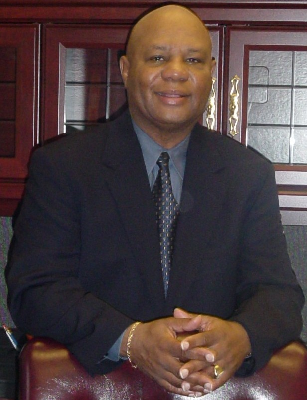 Phil Copeland, Lucas County Recorder
