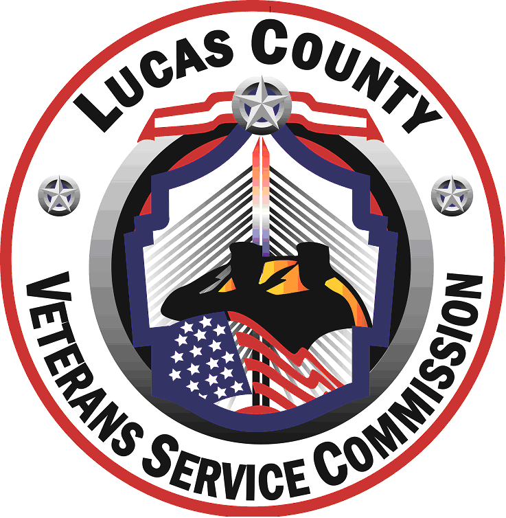 Veterans Service Commission